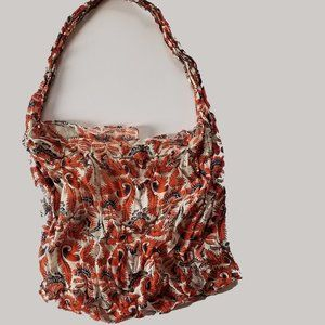 Free People Reusable Tote - *Free with FP $50 sale